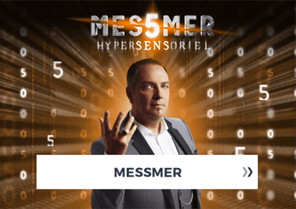 messmer spectacle
