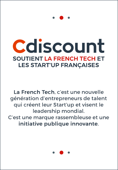 texte French Tech