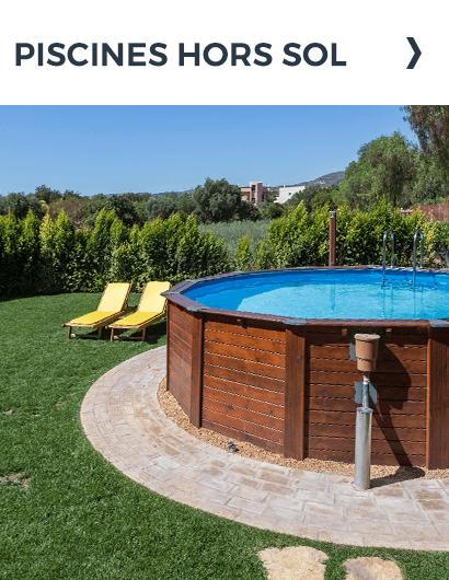 piscine sauna spa achat vente quipement mat riel. Black Bedroom Furniture Sets. Home Design Ideas