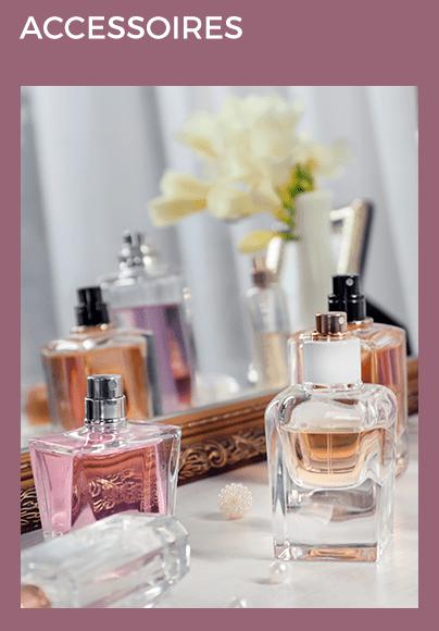 ... parfum pas cher.com, parfums pas chers Consultez les avis consommateur  et comparez les produits afin de faire le meilleur choix et choisir le  produit ... 469888f26d7f