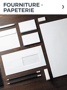 Papier Photo - Bureau