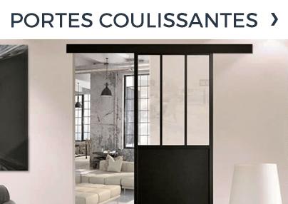 Porte Coulissante Achat Vente Porte Coulissante Pas Cher