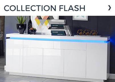 Collection Flash
