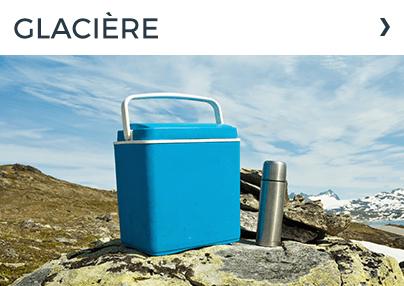 Gear Aid Élastique Choc 80 in environ 203.20 cm Repair Cord Outdoor Camping Randonnée Kit-Noir