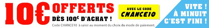 http://i6.cdscdn.com/other/bandeau-panier-700x100-opchance_140829190250.png