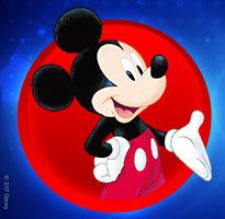 Offre Mickey
