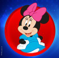 Offre Minnie