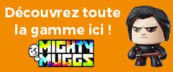 Mighty Muggs