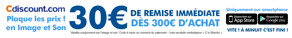http://i6.cdscdn.com/other/bri-op-rugbymobilite-bandeau-pa-1000x130-bleu_150321182824.png