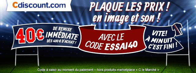 http://i6.cdscdn.com/other/bri-op-rugbymobilite-sitesmartphone-640x240_150403170229.png