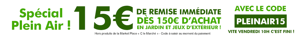 http://i6.cdscdn.com/other/bri-plein-air-bandeau-pa-1000x130v2_150312175442.png