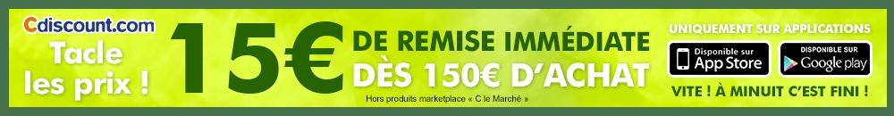 http://i6.cdscdn.com/other/brifoot-bandeau-pa-1000x130_150311175135.png