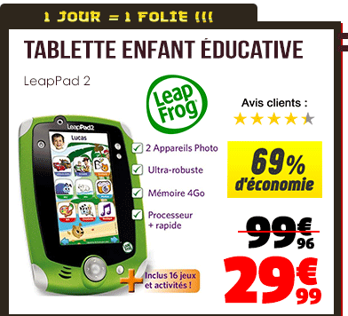 http://i6.cdscdn.com/other/buzz-tablette-enfant_150219095524.png