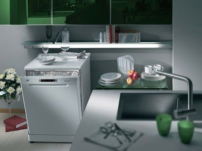 guide d 39 achat lave vaisselle bien choisir avec cdiscount. Black Bedroom Furniture Sets. Home Design Ideas