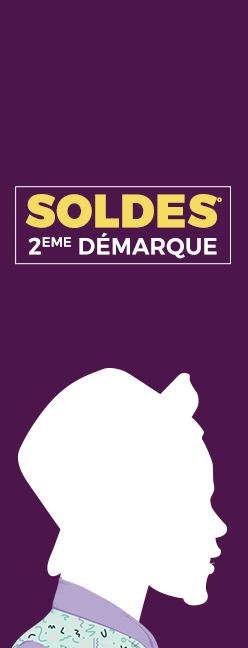 SOLDES PS3