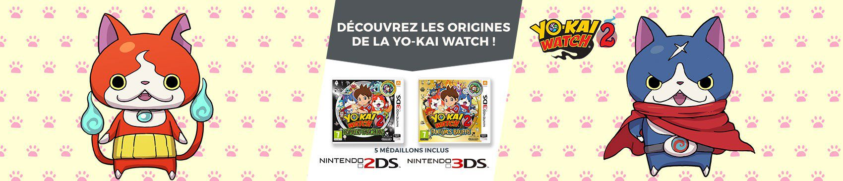 Bonnet yo kai watch for Salle de bain yo kai watch 2
