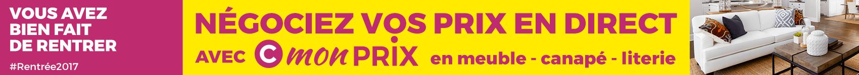 Les Professionnels Avisés De Cdiscount Ont Choisi Minutieusement Pour Vous  Un éventail Du0027ensembles Matelas Sommier 180 X 200 ...