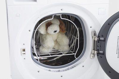 Guide-achat-lave-linge