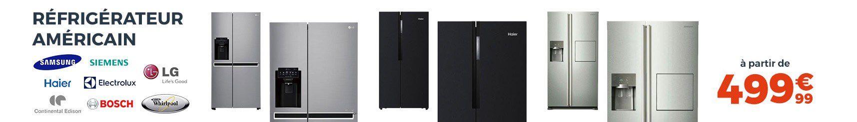 darty frigo americain frigo liebherr darty fort de france u lits surprenant frigo smeg vert. Black Bedroom Furniture Sets. Home Design Ideas