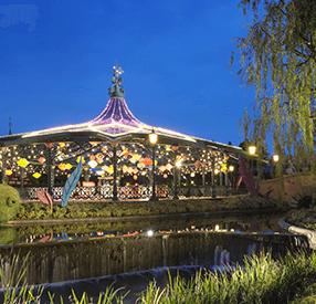 Disneyland Paris optimisez votre visite