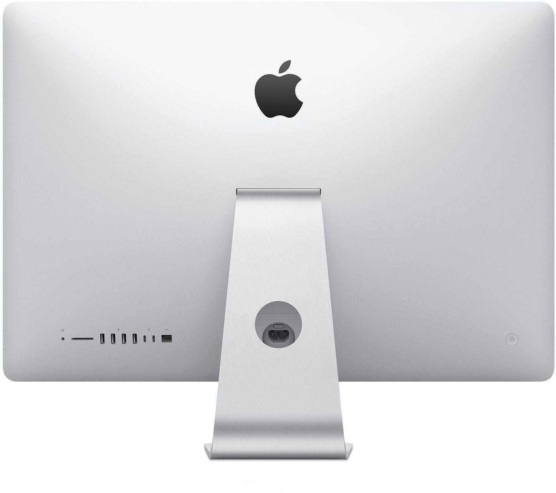 iMac 21 et 27 pouces Retina