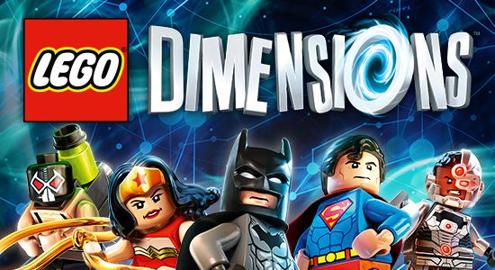 jeux vid o lego dimensions achat vente jeux vid o lego dimensions pas cher cdiscount. Black Bedroom Furniture Sets. Home Design Ideas
