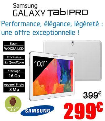 Tablette tactile samsung achat vente tablette tactile - Acheter une tablette pas cher ...