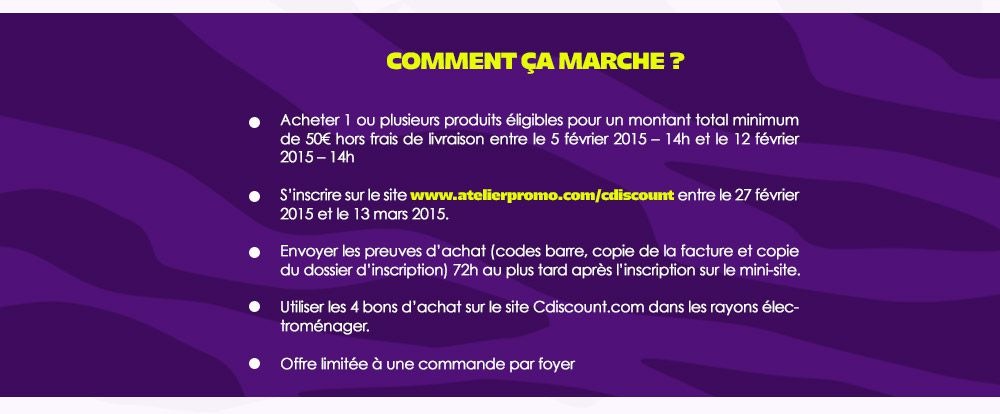 http://i6.cdscdn.com/other/mcp-160115-01-t106-op-electro-fevrier-page-spe_04_150203163459.jpg