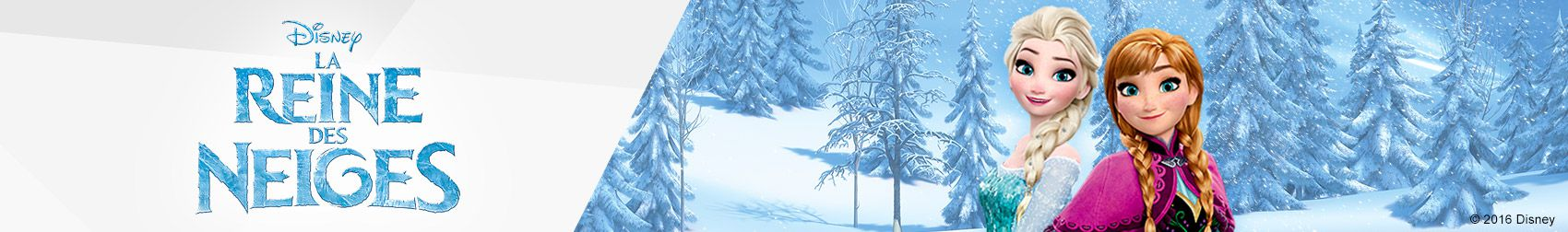 La reine blanche film entier toofan movie trailer download - Download la reine des neiges ...
