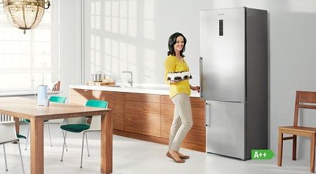 Guide achat réfrigérateur