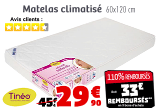 http://i6.cdscdn.com/other/offre-matelas-tine-o_141230153546.png