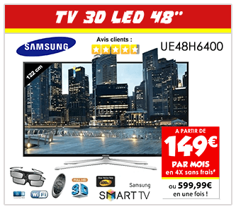 http://i6.cdscdn.com/other/offre-tvsamsung48-_140818170944.png