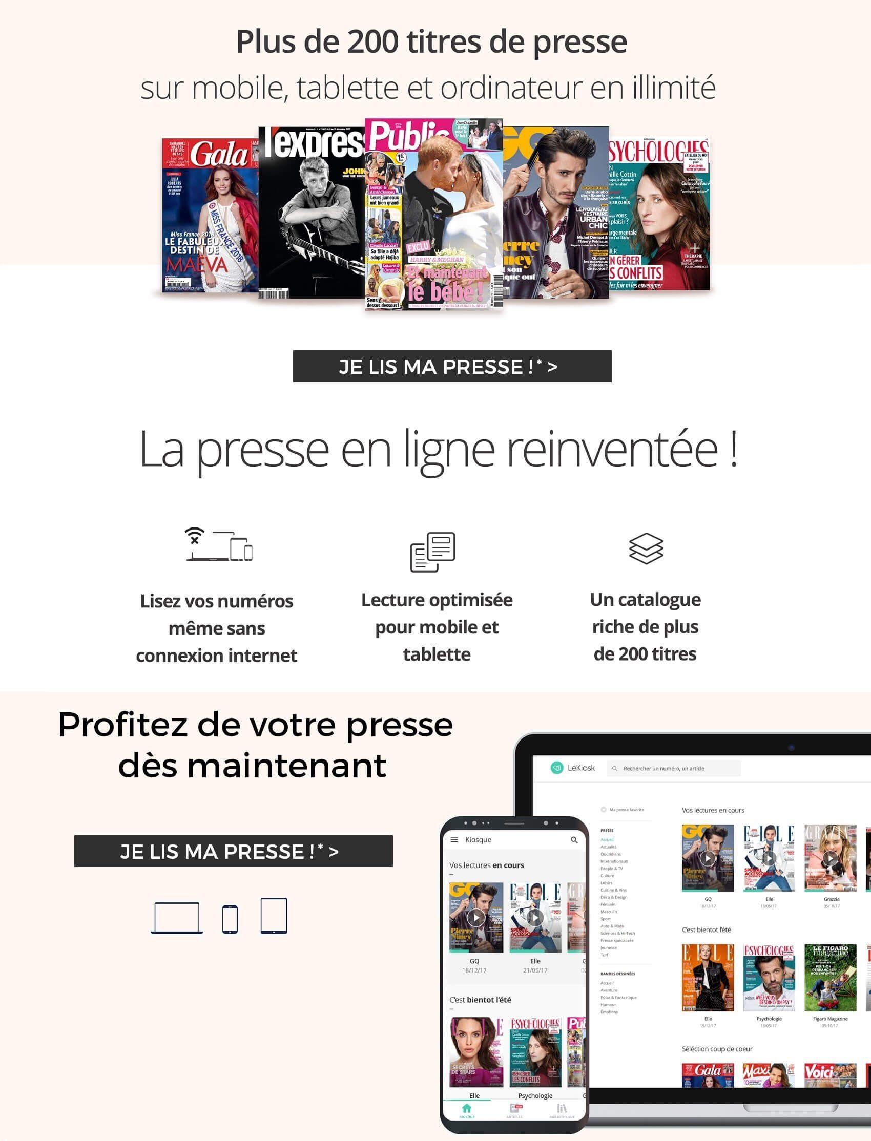 Cdiscount Carte A Volonte Annuler.Presse En Ligne Inclus En Illimite Pour Les Abonnes