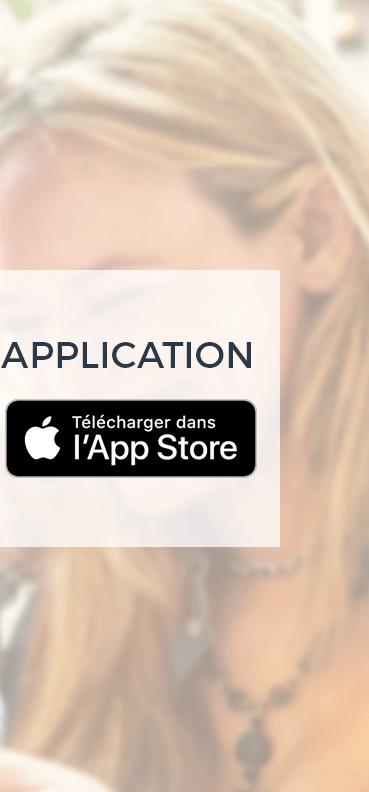Brancher le téléchargement de l'application