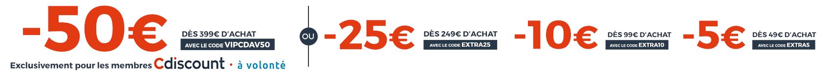 http://i2.cdscdn.com/other/pav-bandeau-hautslider-1700x150_170414113105.png