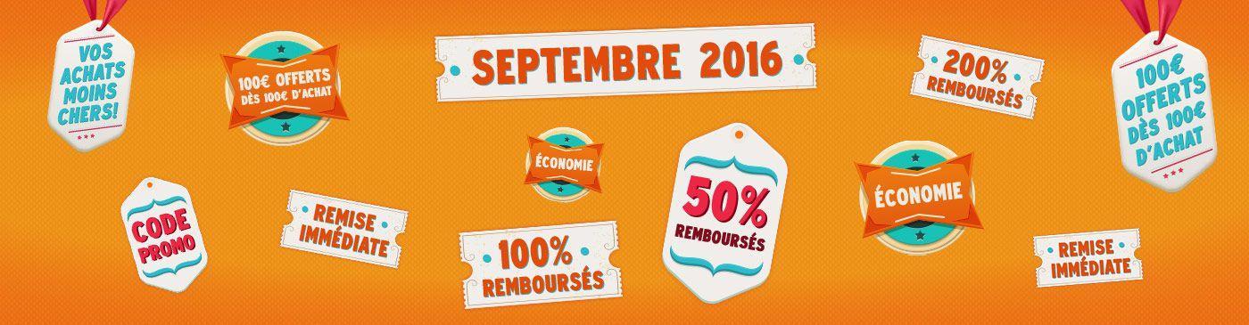 Code promo cdiscount f vrier 2017 bons de r duction et - Bon de reduction trend corner ...