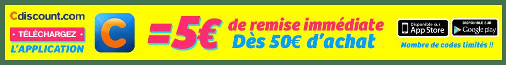 http://i6.cdscdn.com/other/soldes_bandeau-pa-1000x130-criteo-5e_150129135845.png