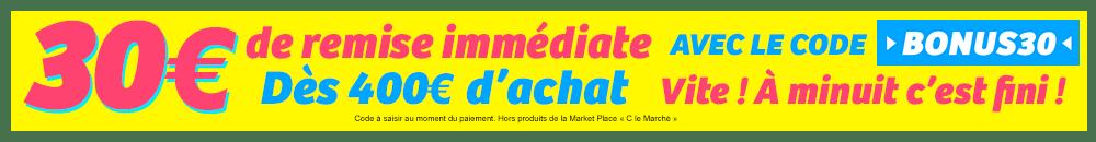 http://i6.cdscdn.com/other/soldes_bandeau-pa-1000x130_150210175754.png