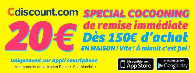 http://i6.cdscdn.com/other/soldes_tdg-smartphone-640x240-sc_150129183559.png?ratio=100