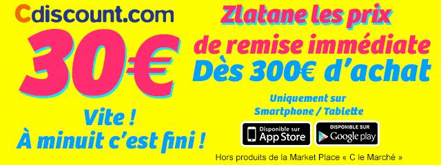 http://i6.cdscdn.com/other/soldes_tdg-smartphone-640x240-se_150208194135.png