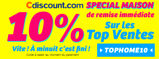 http://i6.cdscdn.com/other/soldes_tdg-smartphone-640x240-special-maison_150122183234.png?ratio=100