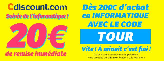 http://i6.cdscdn.com/other/soldes_tdg-smartphone-640x240-st_150205183415.png?ratio=100