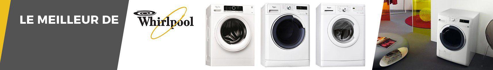 lave linge achat vente machine laver pas cher soldes d s le 9 janvier cdiscount. Black Bedroom Furniture Sets. Home Design Ideas