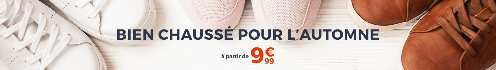 new photos discount shop on feet shots of Adidas chaussure stan smith - Achat / Vente pas cher