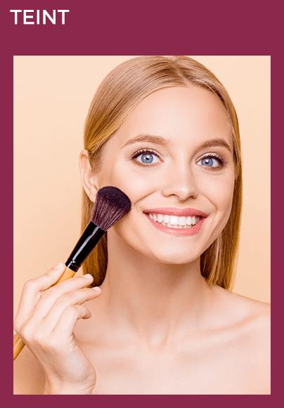 pretty nice 6e215 e2a8e Maquillage - Achat   Vente Maquillage pas cher - Cdiscount