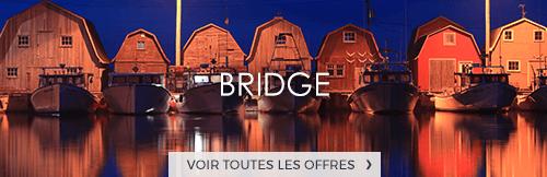 BRIDGE CANON