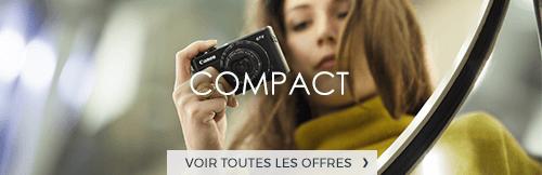 COMPACT CANON