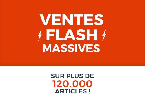 Cdiscount ventes flash toute l 39 ann e sur cdiscount electromenager h - Vente flash c discount ...