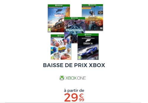 Op Xbox