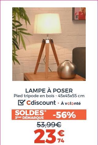 LAMPE A POSER NATURAL2